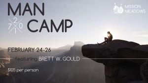Man-Camp-FB-Cover