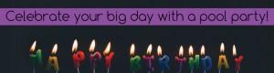 birthday-party-web-banner