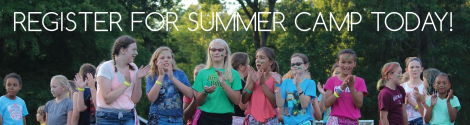 summer-camp-web-banner