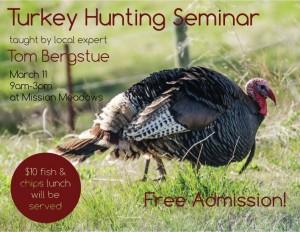 Turkey-Hunting-Seminar-Website-Image